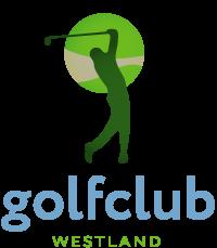 Golfclub Westland Logo